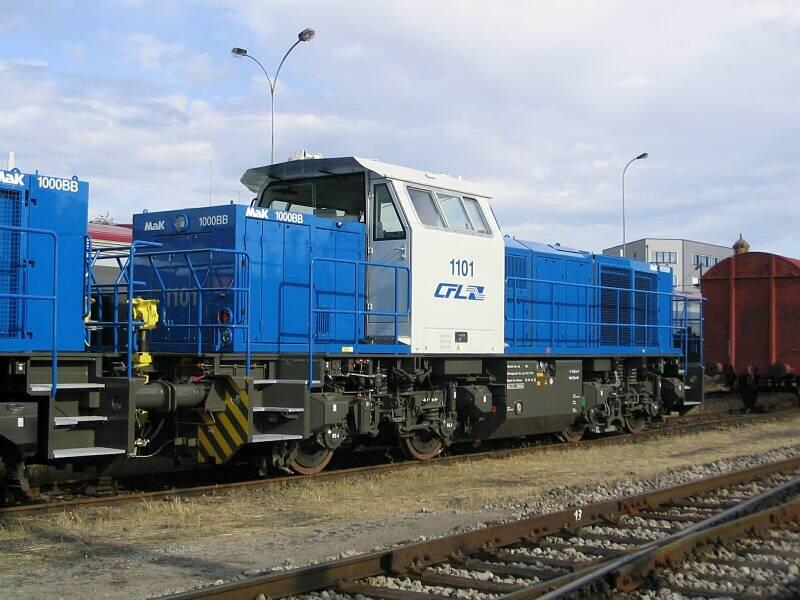 MiFl_cfl1101_depot_100704