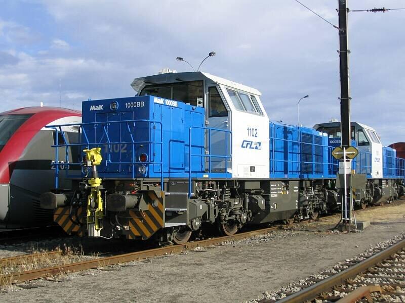 MiFl_cfl1102_depot_100704