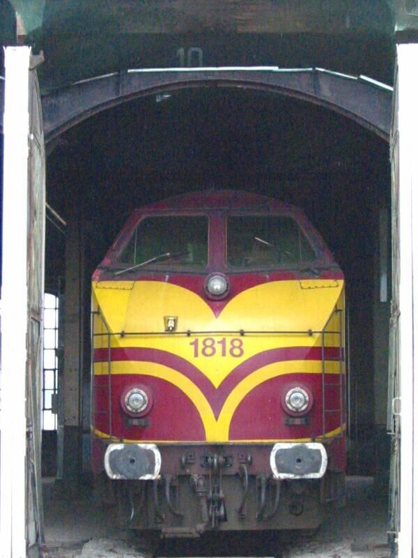 MiFl_cfl_1818_lux_depot_140502