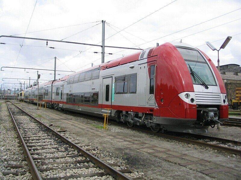 MiFl_cfl_2202_depot_250904