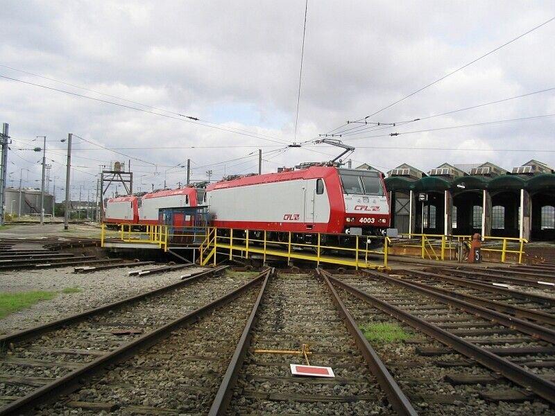 MiFl_cfl_4001-2-3_depot_250904