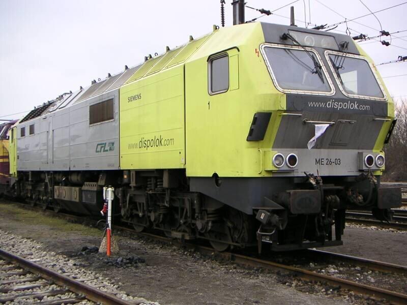 MiFl_cfl_me26-03_lux_depot_060304