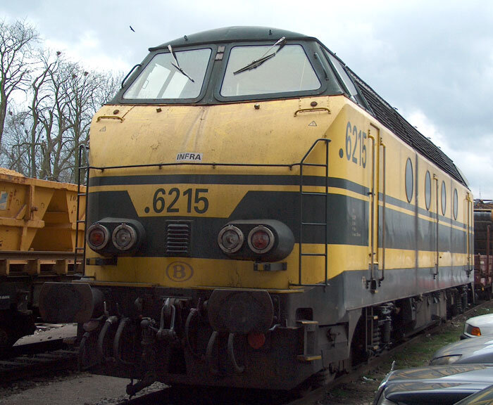 MiWo_nmbs_6215_bettembourg_190304