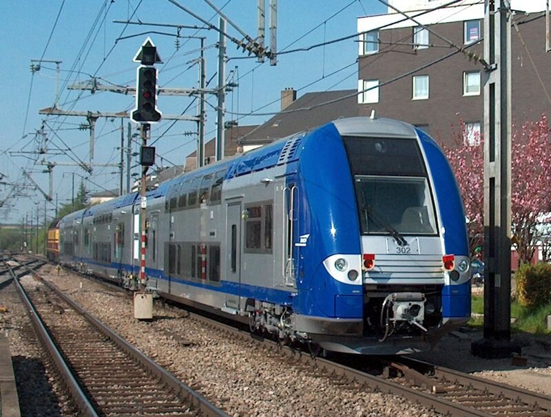 MiWo_sncf_ter2nng_302cfl_1814_bettembourg_260404