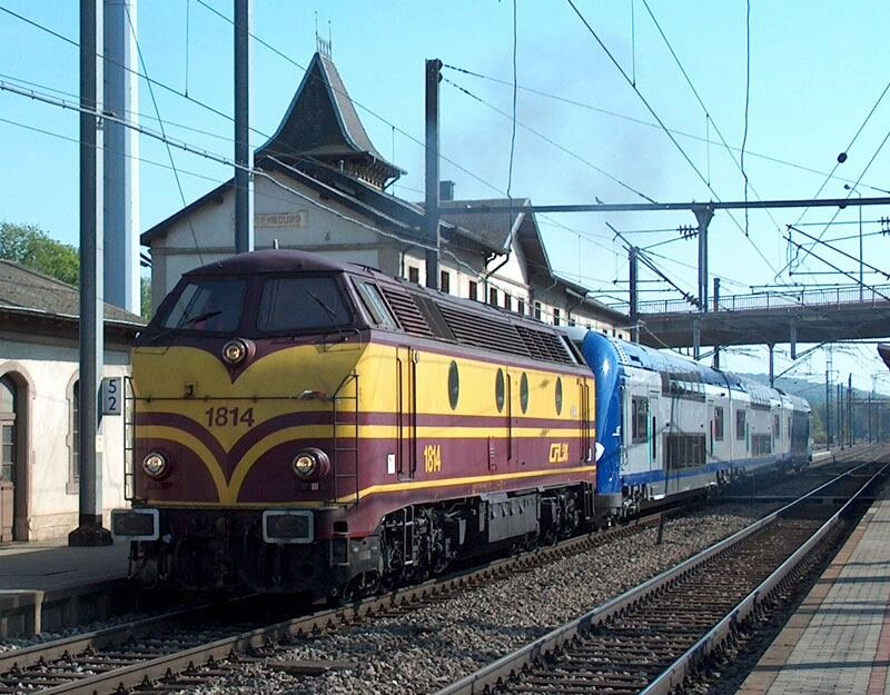 MiWo_sncf_ter2nng_302cfl_1814_bettembourg_260404a