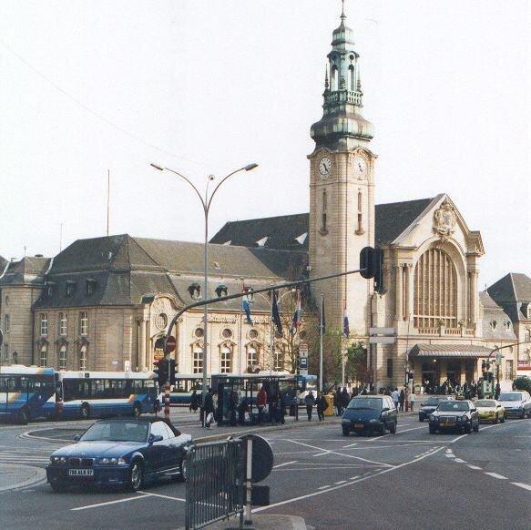 PaSo_luxemburg1