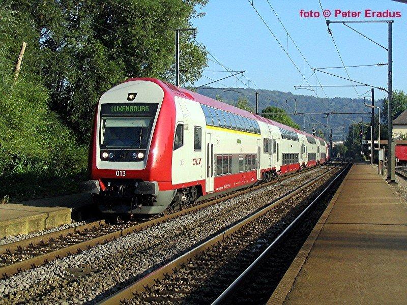 PeEr_013_lorentzweiler_080905