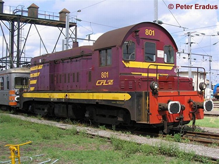 PeEr_259__cfl_d-lok_801__luxemburg_depot_15-08-2004-1