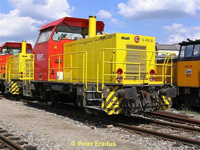 PeEr_273__vsft_d-lok_luxemburg_depot_15-08-2004