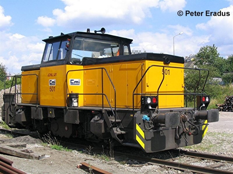 PeEr_274__cfl_d-lok_501_luxemburg_depot_15-08-2004
