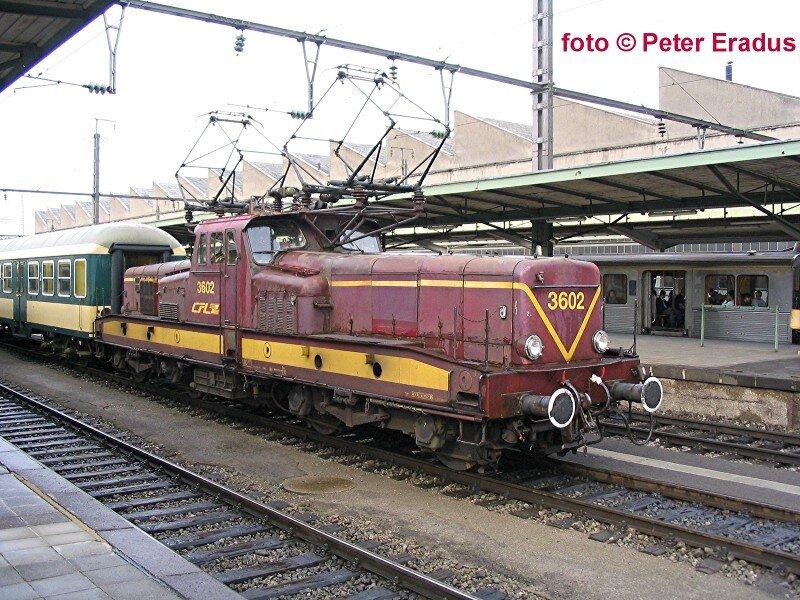 PeEr_319__cfl__e-lok_3602_luxemburg_17-08-2004