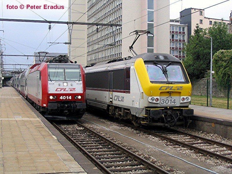 PeEr_804_cfl_4014__3014_luxemburg_09-09-2005
