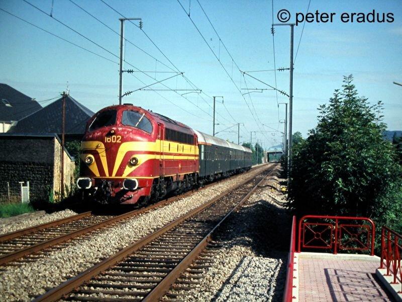 PeEr_cfl1602_heisdorf_050893