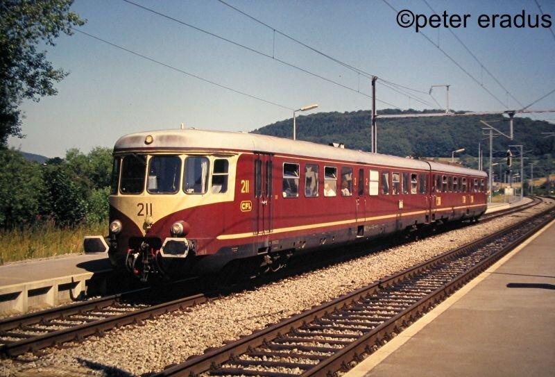 PeEr_cfl211_lorentzweiler200790