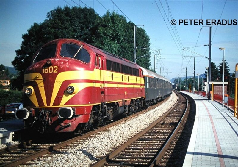 PeEr_cfl_1602_heisdorf_050893-1