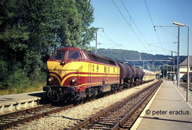 PeEr_cfl_1805_lorentzweiler_200790-1