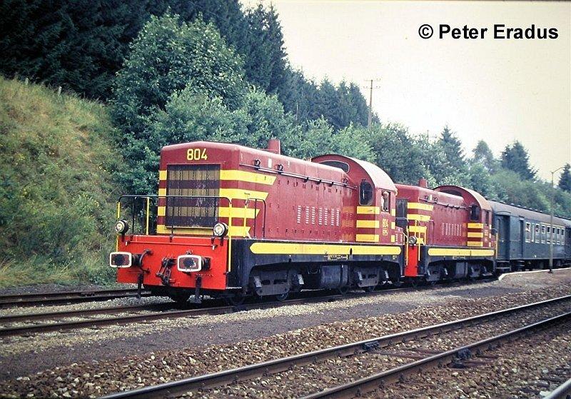PeEr_cfl_804806_extra_trein_trois_ponts_250890-1