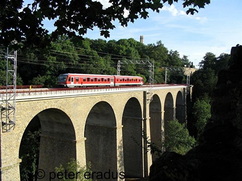 PeEr_db_628_viaduct_lux_150804-1