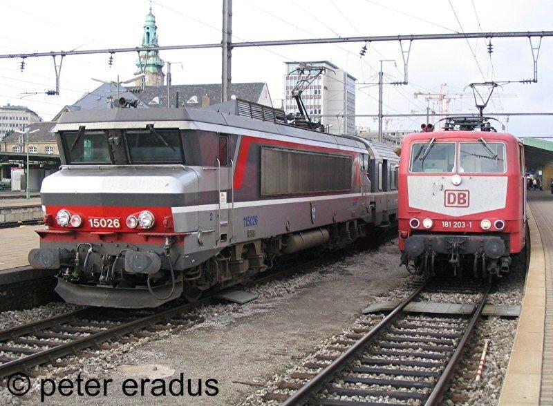 PeEr_sncf_15026__db_181_203-1_luxemburg_14082004