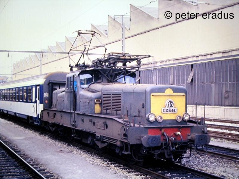 PeEr_sncf_bb-13039_10-08-1988