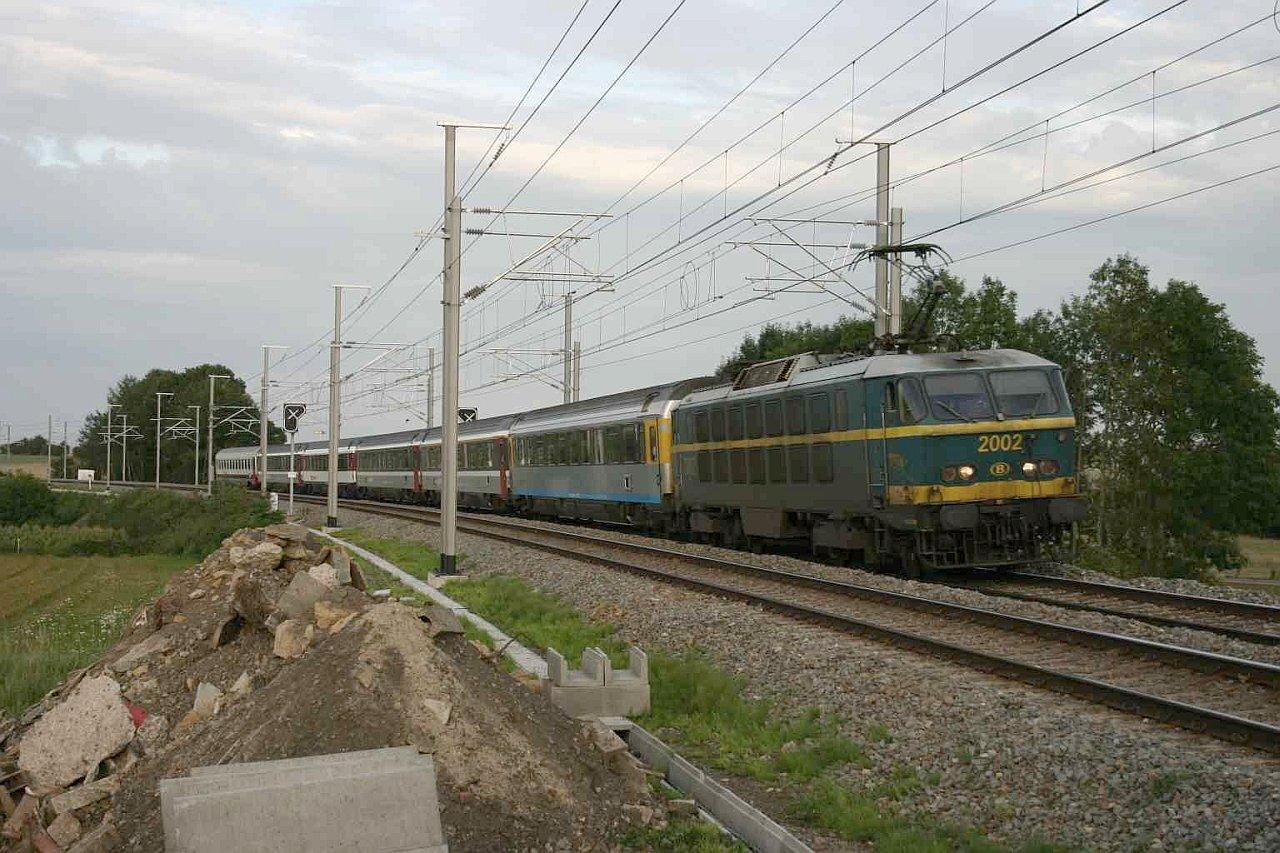 PeVe_0050_nmbs_20-21_voor_spoorgroep_luxemburg