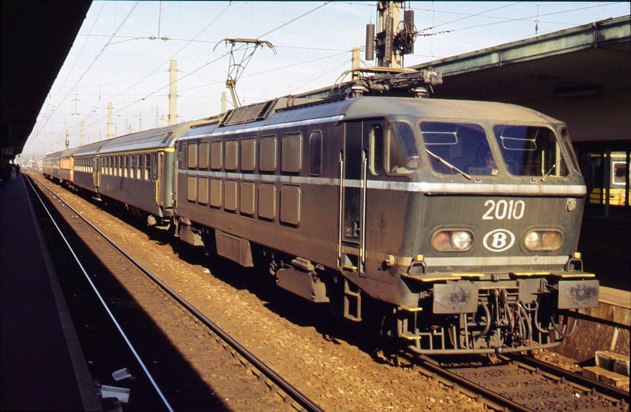 PeVe_0071_nmbs_20-21_voor_spoorgroep__luxemburg