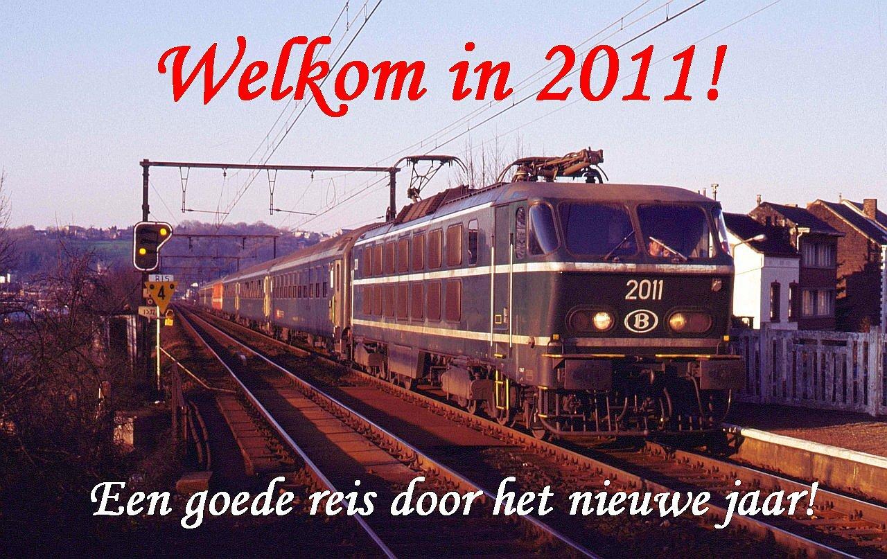 PeVe_nmbs_2011d-trein_namur_1990