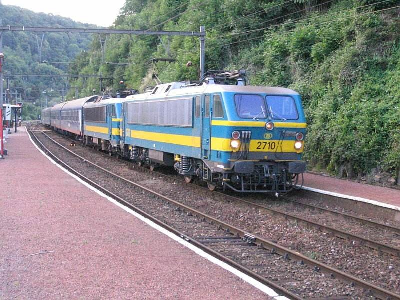 PeVe_nmbs_271027xx_tr_d1401_rivage_250604a