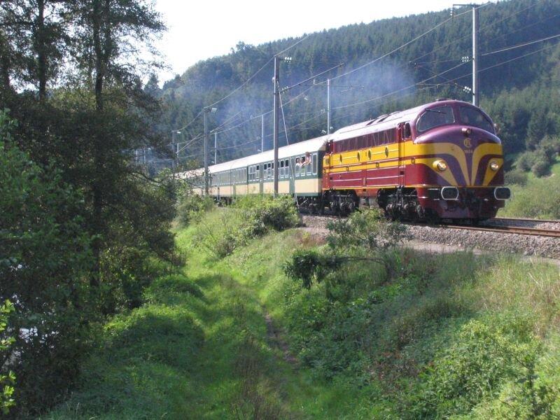 PeVe_trains_102