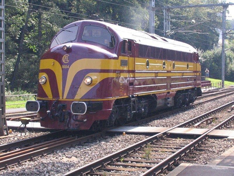PeVe_trains_105