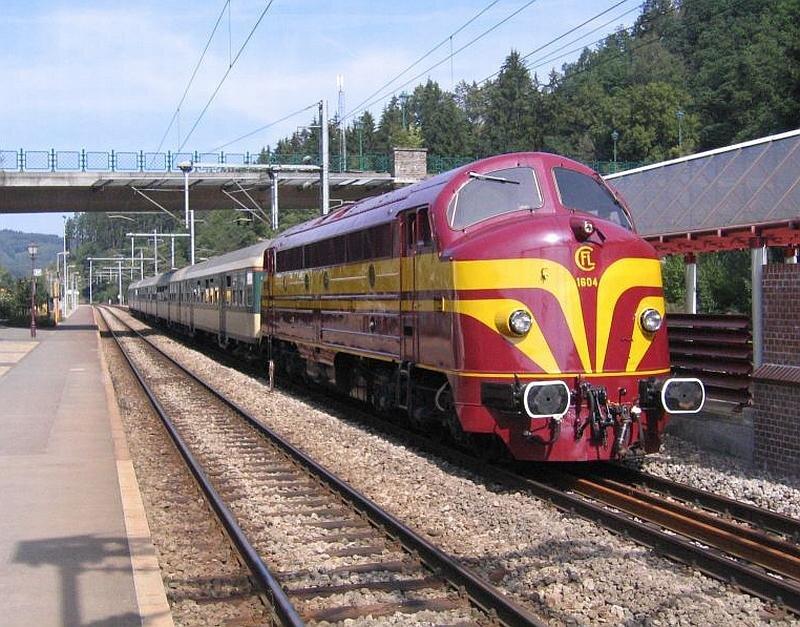 PeVe_trains_106