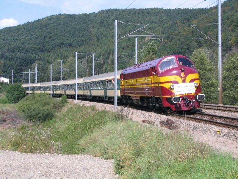 PeVe_trains_109
