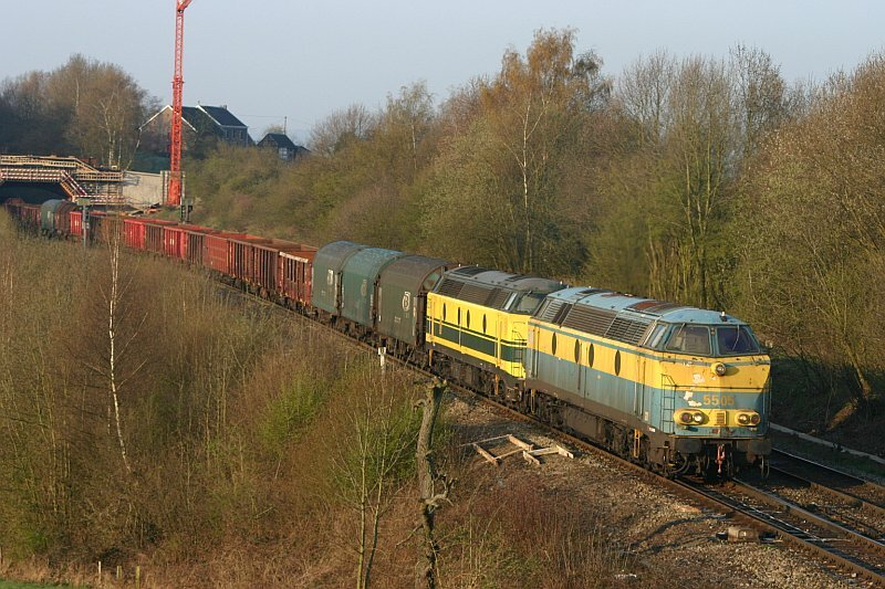PeVe_trains_avril_2008_75-1
