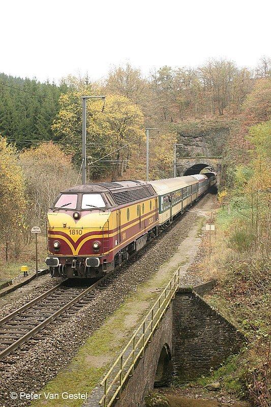 Peva_cfl_1810_kautenbach_06_11_2005a