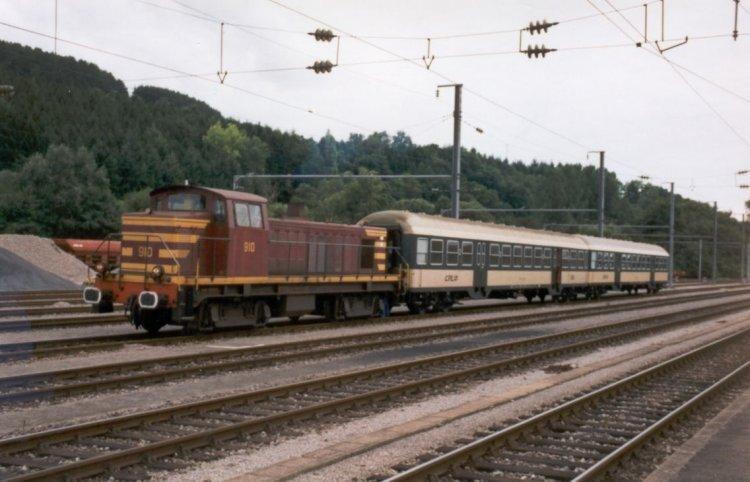 Rava_910ettelbruck