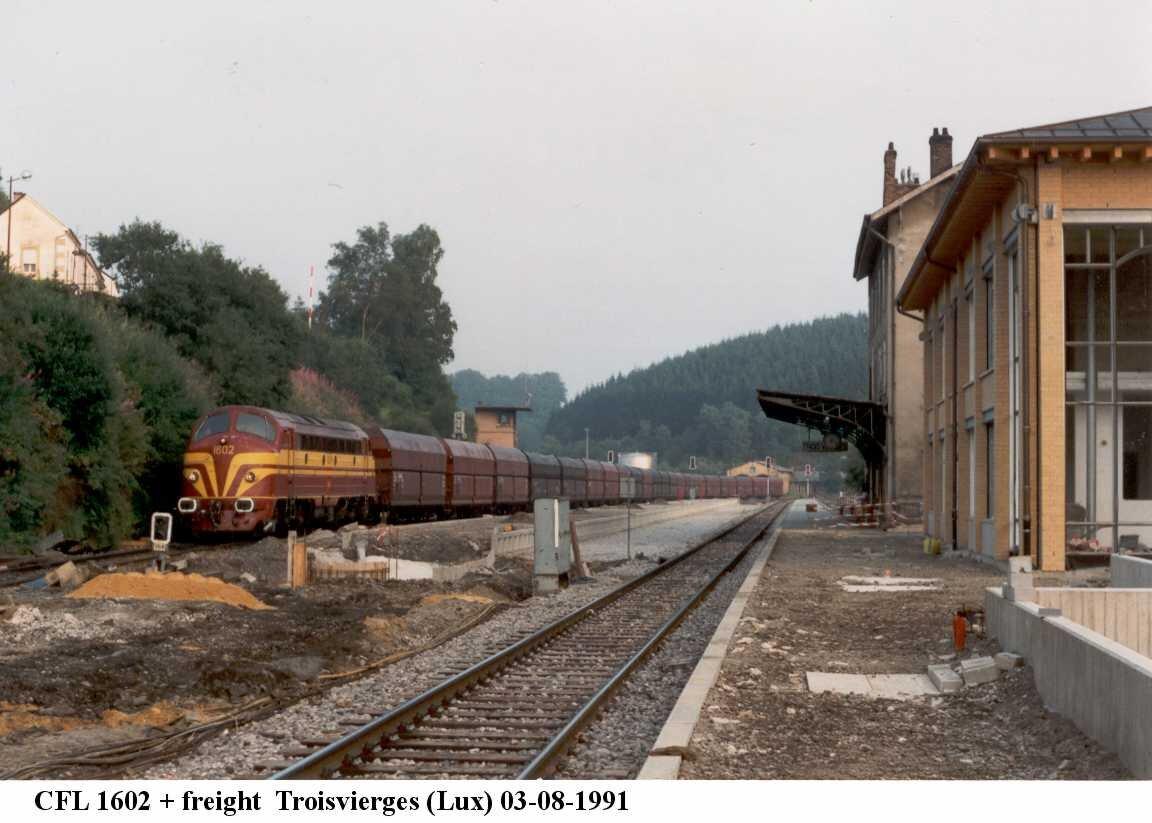 Rava_cfl1602troisvierges3081991