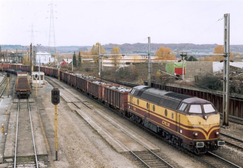 Rava_cfl1819__g-trein_belval-usines_081103