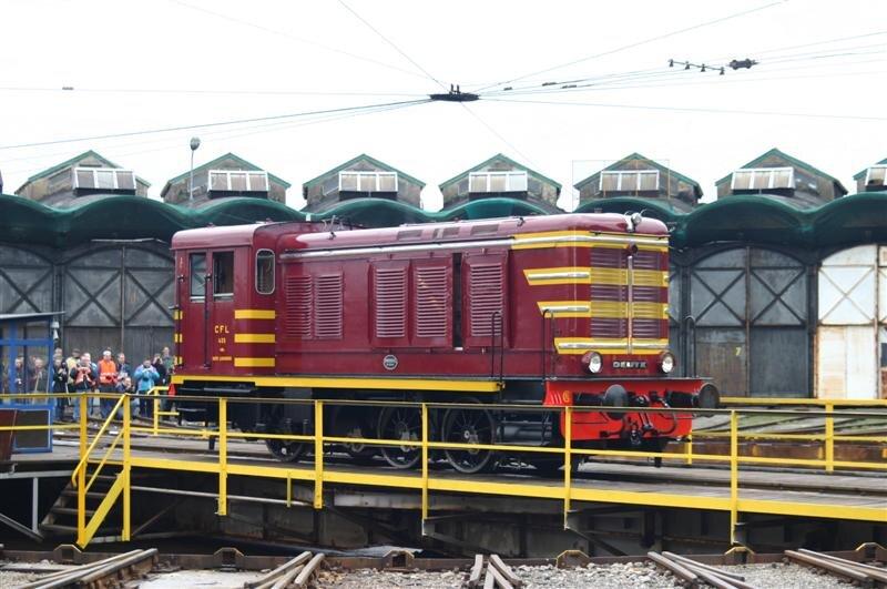 Rava_cfl_455c_lux_depot_200304