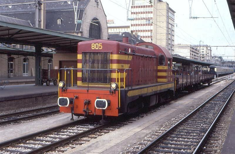 Rava_nmbs5540_1991_1_medium