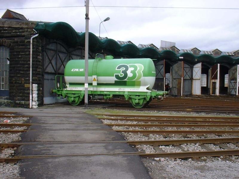 ThTo_cfl-gwagen03-20020319x