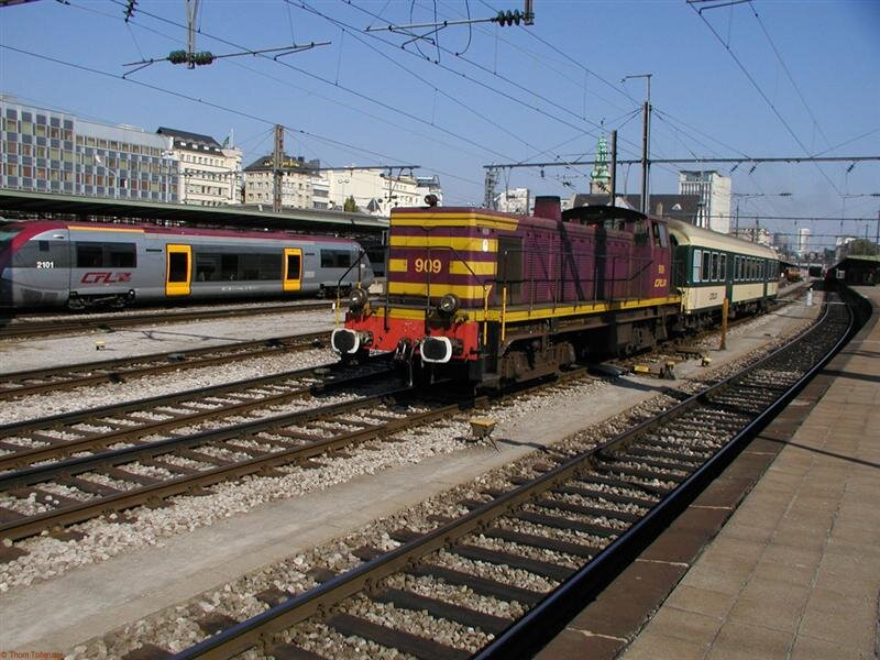 ThTo_cfl_909_luxemburg_210903