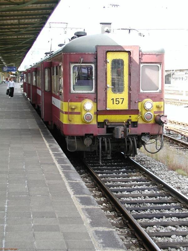 ThTo_nmbs_157_luxemburg_20-06-2003