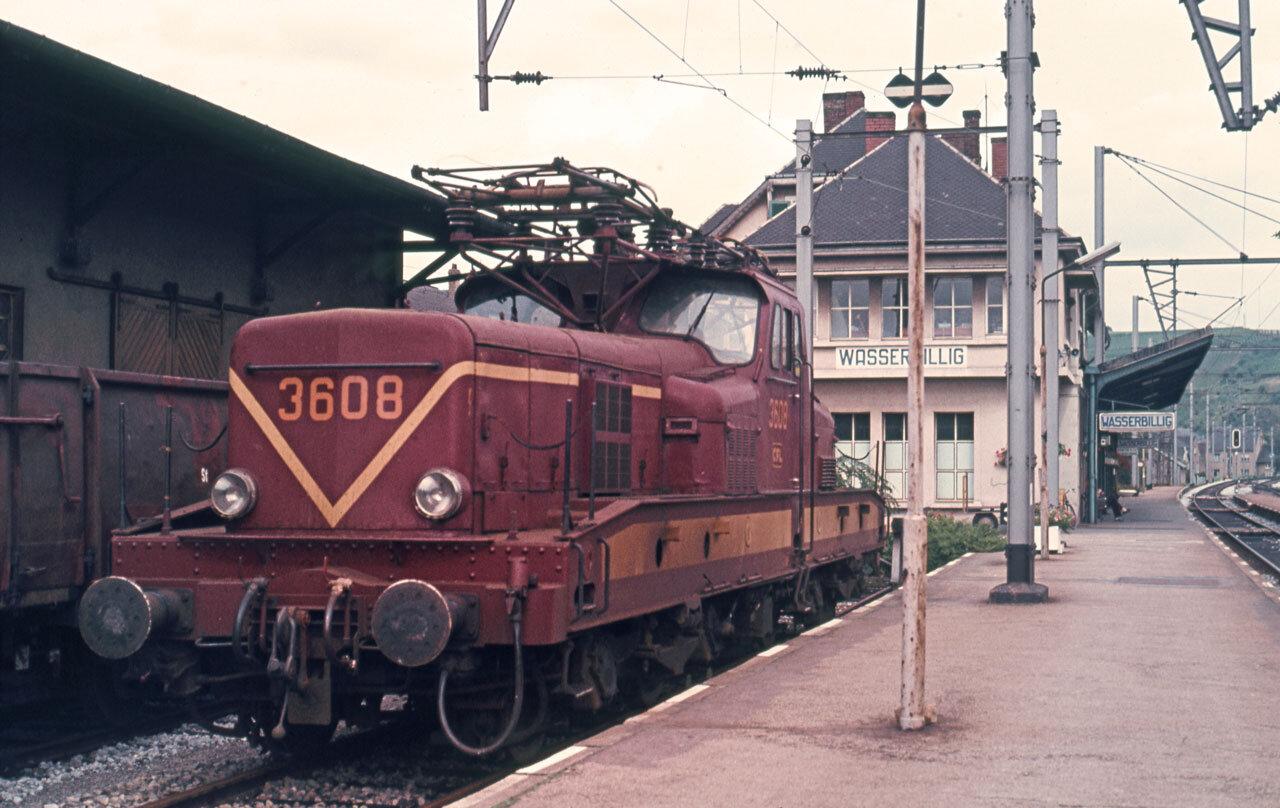 ToSt-dia-L-1-36003-19770827