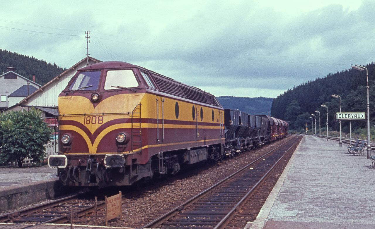 ToSt-dia-L-2-18003-19770826