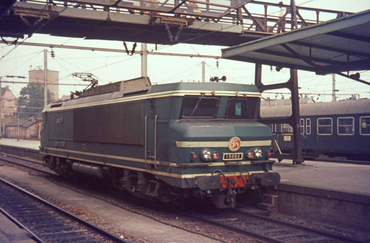 ToSt Dia-F-1-44003-19730817