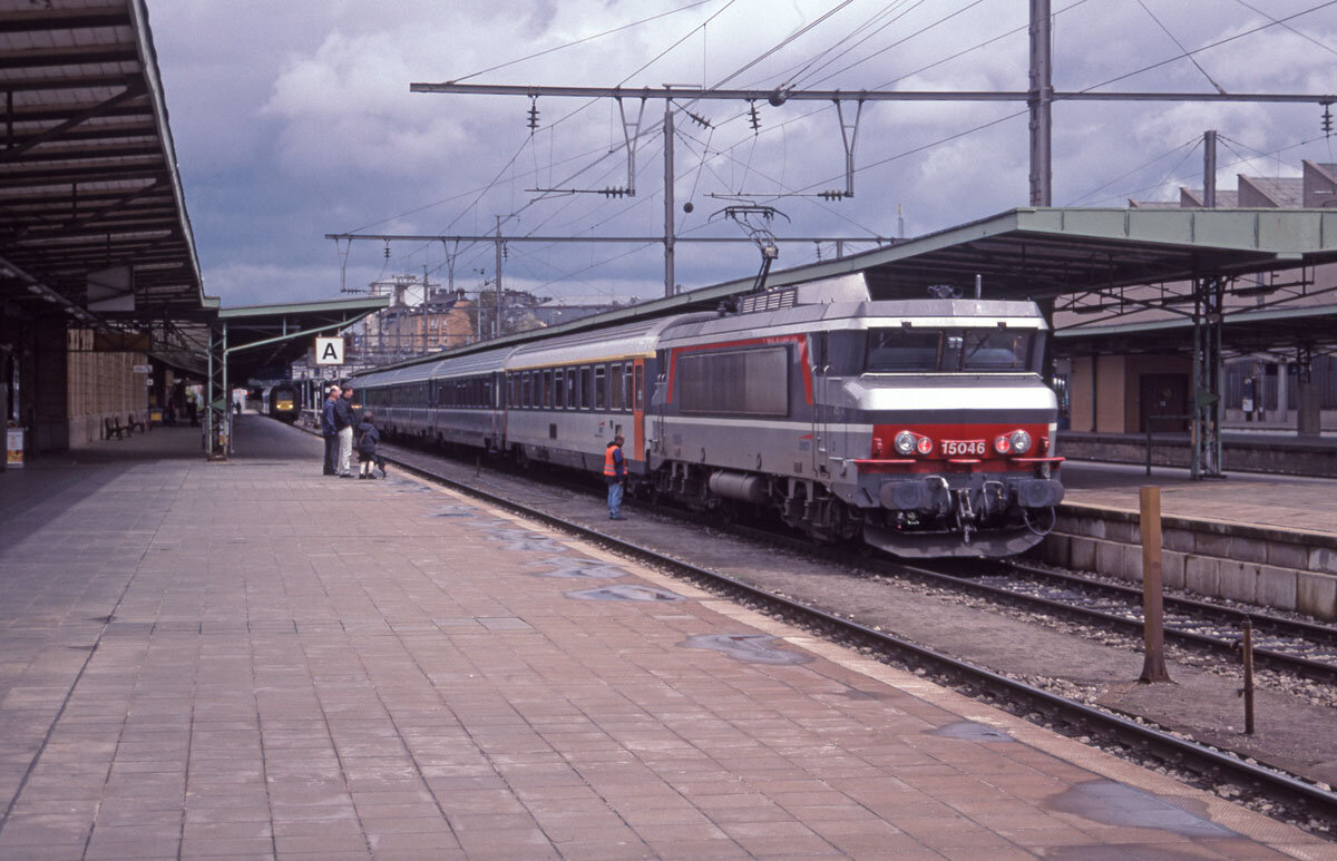 ToSt Dia-F-1-44011-20010429