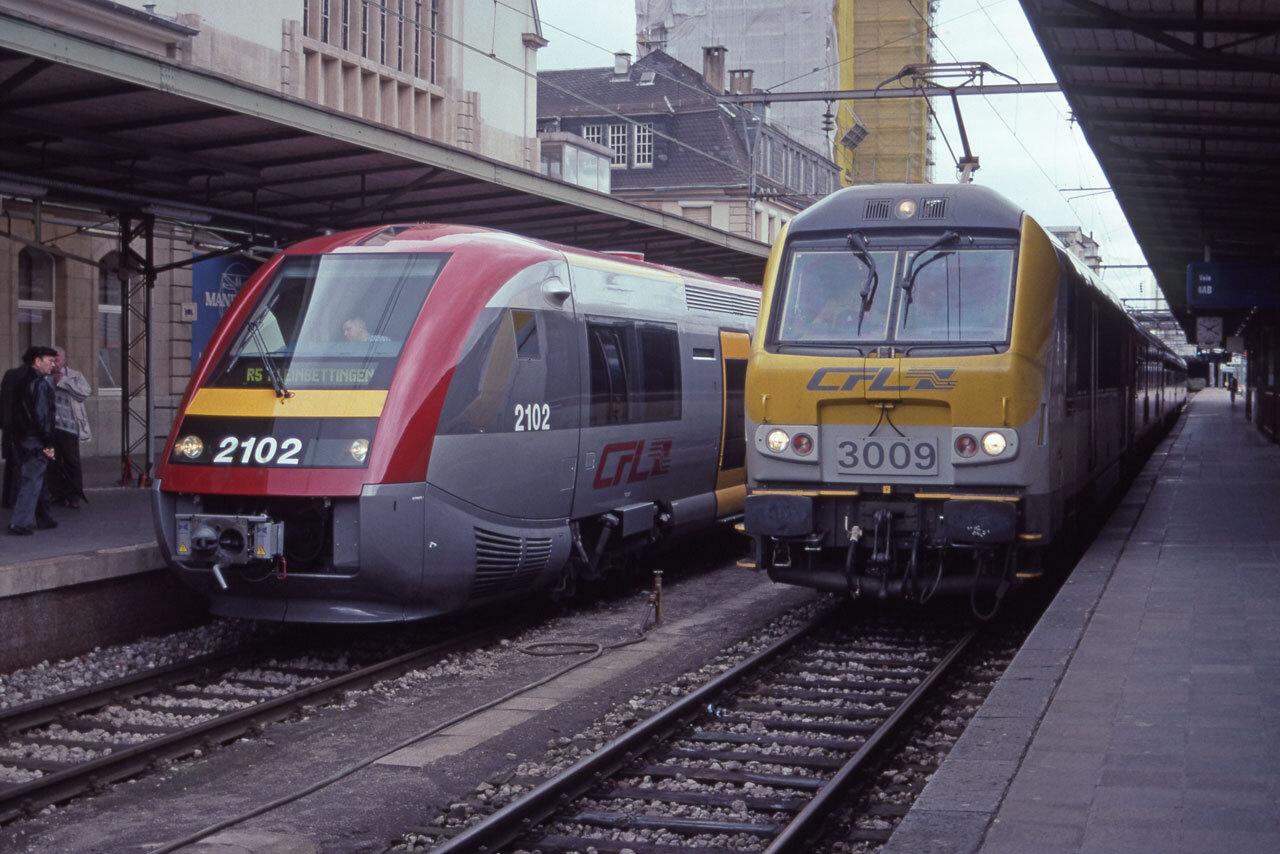 ToSt Dia-L-1-30007-20010429