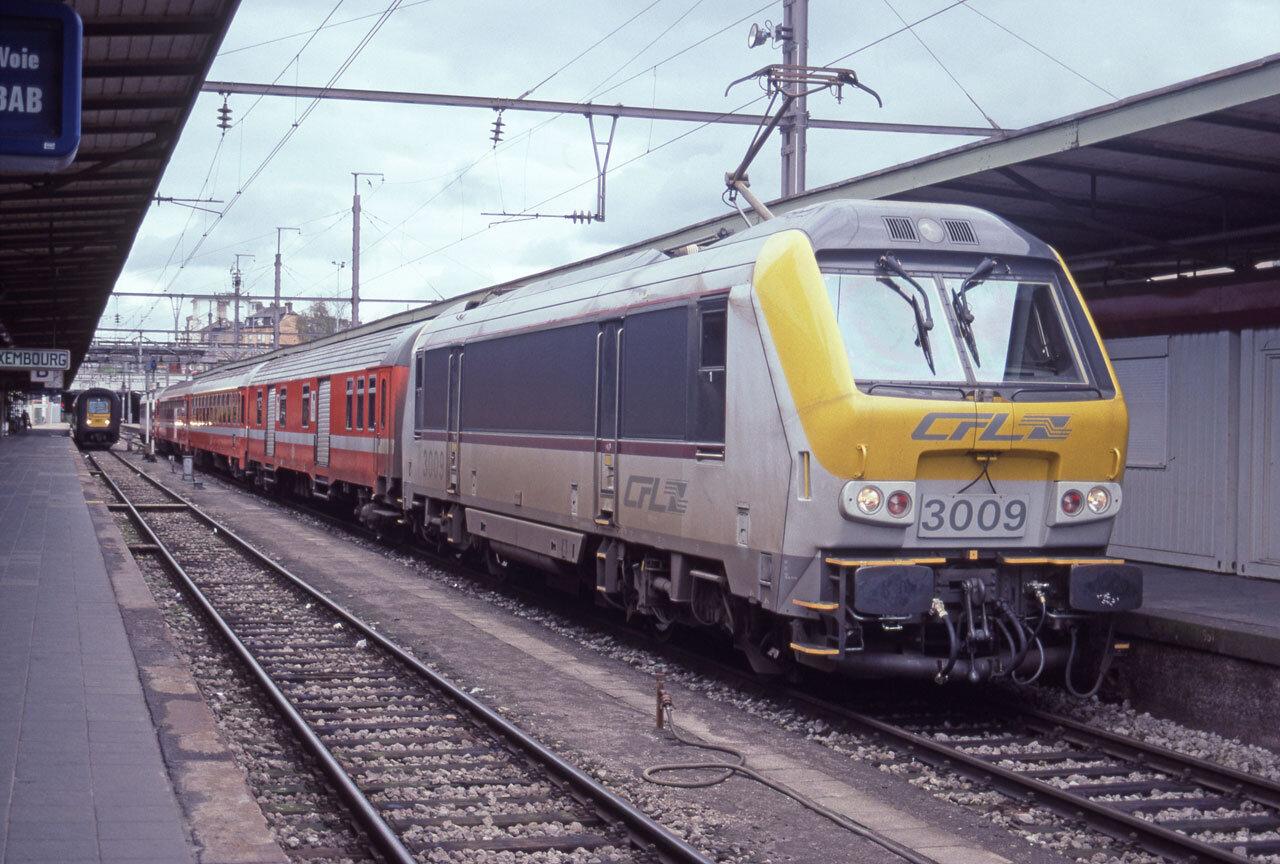 ToSt Dia-L-1-30008-20010429