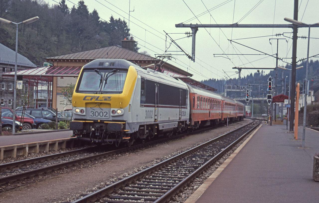 ToSt Dia-L-1-30014-20010505