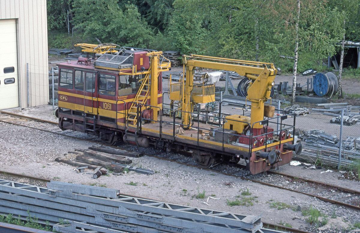 ToSt Dia-L-2-10601-Luxembur